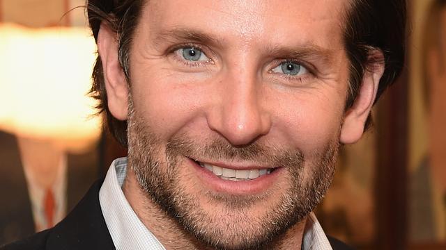'Bradley Cooper en Irina Shayk zijn officieel een koppel'