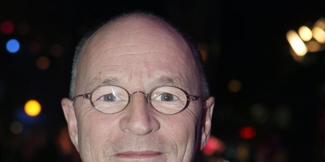 Reacties op overlijden Kees Driehuis: 'Deugde tot in diepste van zijn vezels'
