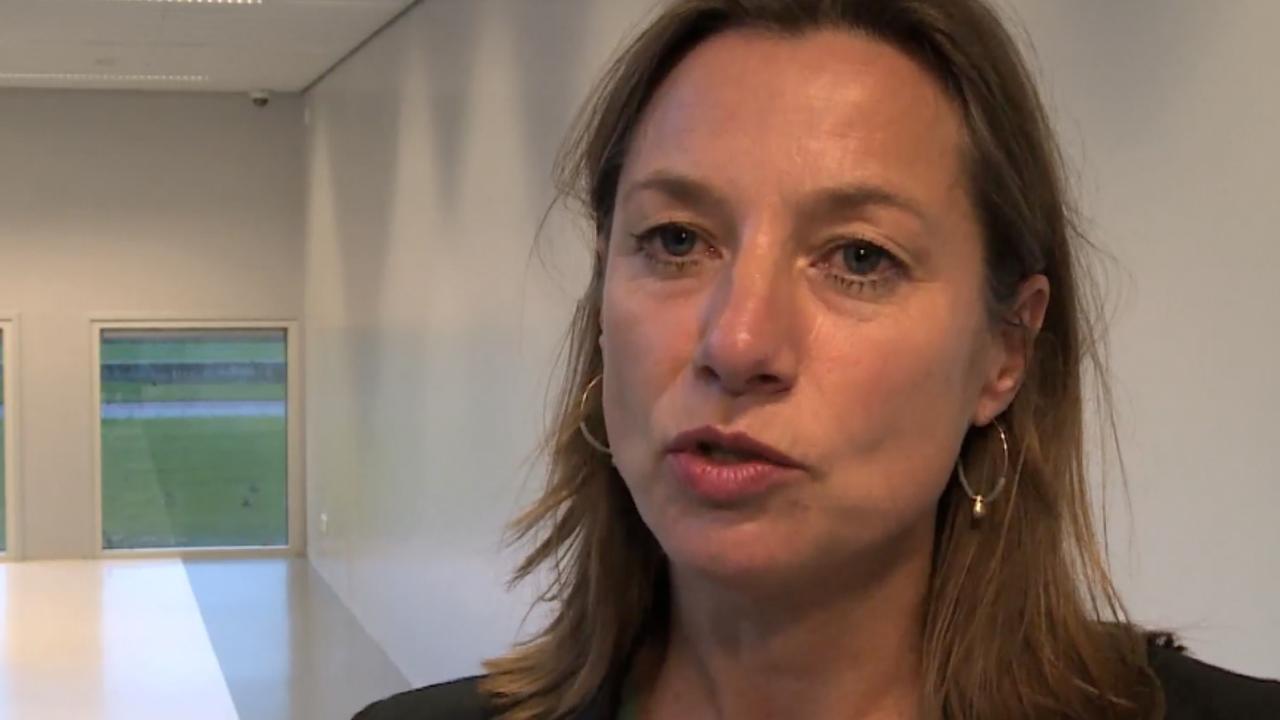 OM: Wilders wil wel de lusten maar niet de lasten