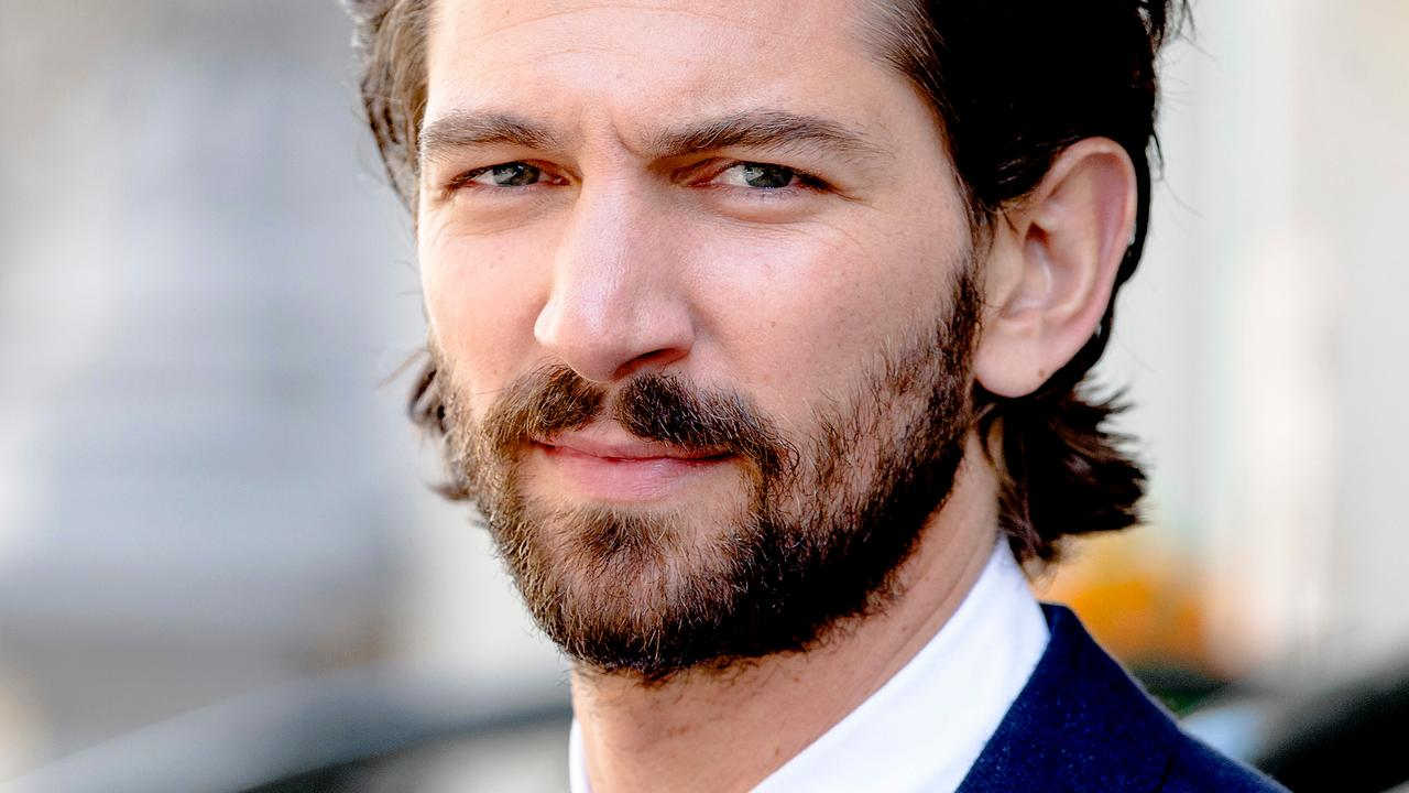 Michiel Huisman: ons Nederlands trots in Hollywood