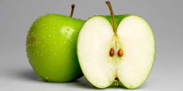 Suikers uit fruit zijn niet gezonder dan suikers uit snoep, hoe zit dat?