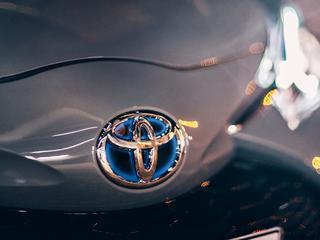 Ook Mercedes-Benz, BMW, Ford en Honda staan in de top honderd