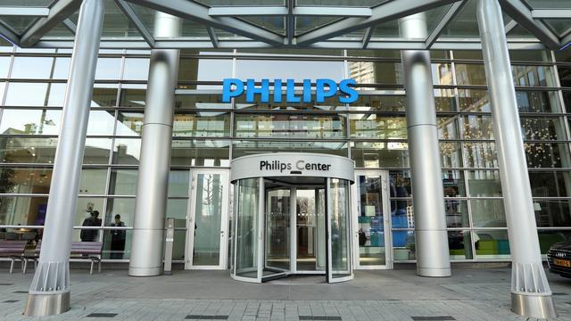 Consumentenbond klaagt Philips aan om prijsafspraken beeldschermen
