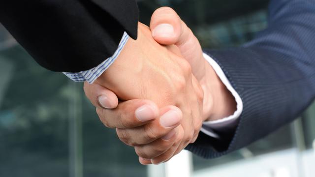 Bedrijven krijgen 250 dagen bedenktijd bij buitenlandse overname