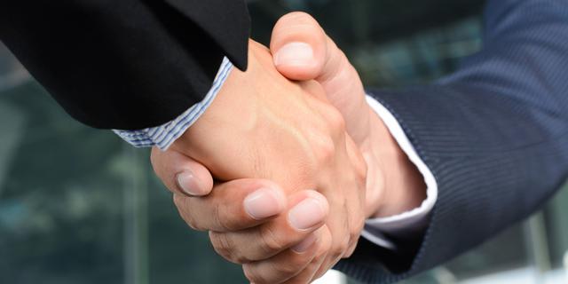 'Gebruik ondernemerscheck bij problemen met Wet DBA'