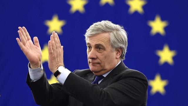 voorzitter-europees-parlement-wil-budget-eu-verdubbelen.jpg