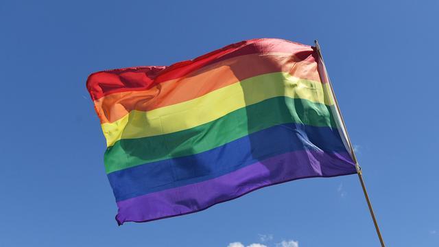 Geen aanwijzingen voor bestaan van Utrechtse homolijsten