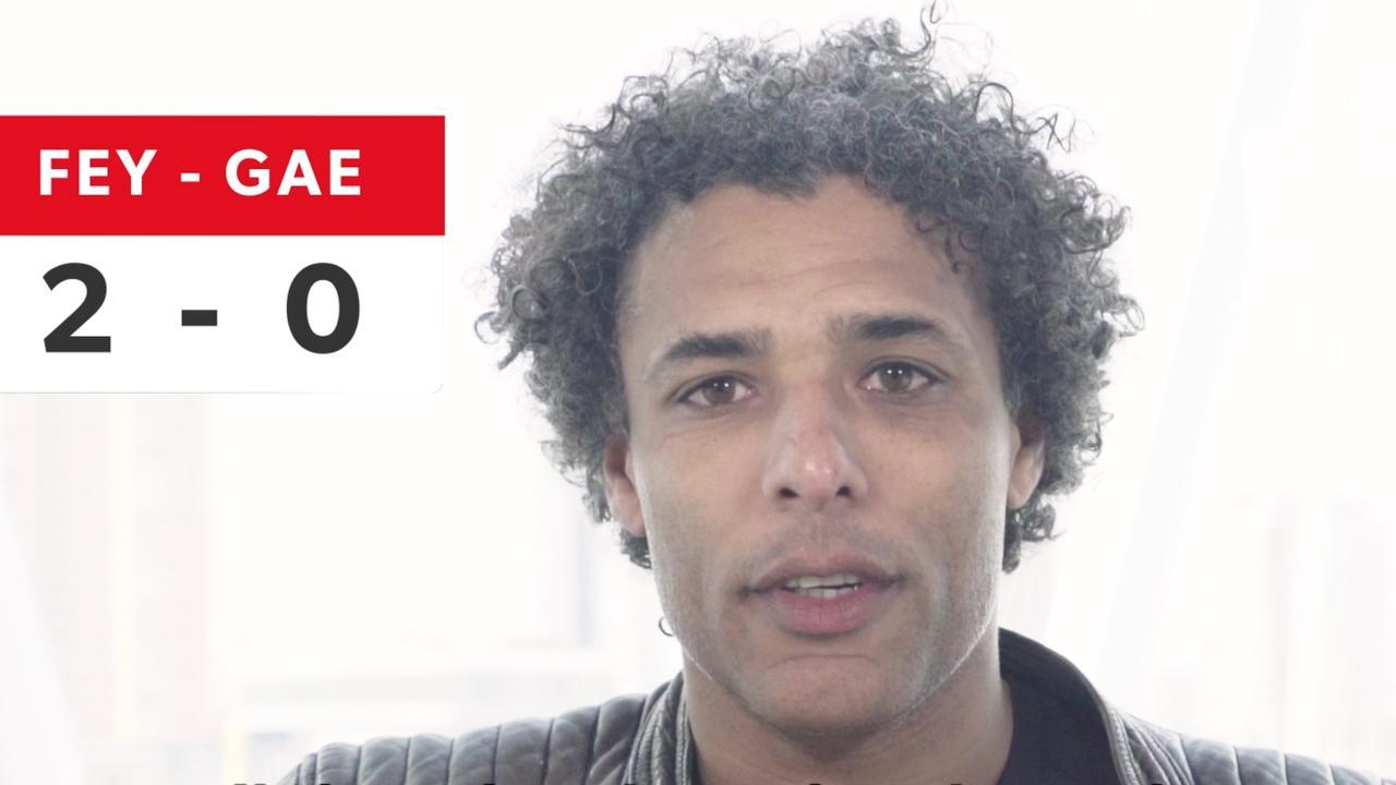 Vooruitblik: 'Feyenoord ondanks dunne spoeling nog titelfavoriet'