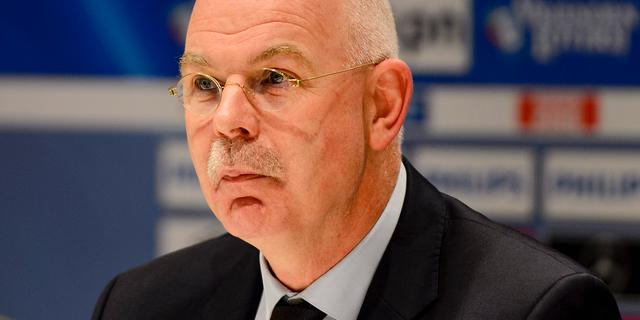 Gerbrands verlengt contract bij PSV tot medio 2022
