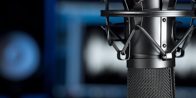 'Canadese startup kan stem namaken op basis van kort geluidsfragment'