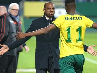 Club wil aantonen dat uitspraken ontslagen coach niet kloppen