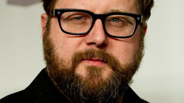 Nieuwe film Martin Koolhoven in première tijdens filmfestival van Venetië