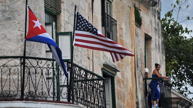 Cuba stelt Airbnb-appartementen open voor alle buitenlanders