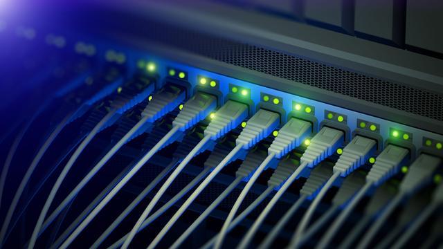 Europese Commissie wil opvragen gegevens bij techbedrijven versimpelen