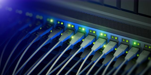 Softwaremaker Oracle neemt internetbedrijf Dyn over