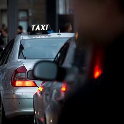 Rechter legt 18 jaar cel en tbs op voor moord op taxichauffeur Spaubeek