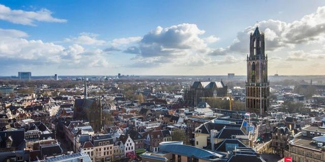Utrecht blik terug op betekenisvolle momenten in videojaaroverzicht 2020