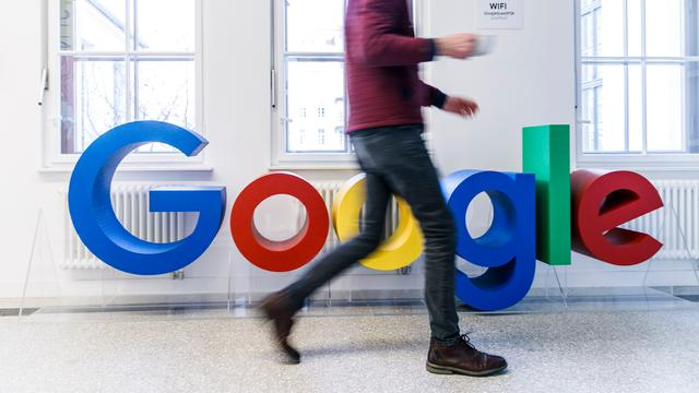 Google verbiedt Canadese politieke advertenties na transparantiewet