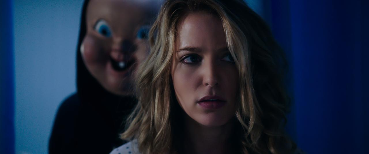Bekijk hier de trailer van Happy Death Day 2U