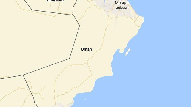 Tuincentrum uit Breda levert 25.000 kamerplanten aan vliegveld in Oman