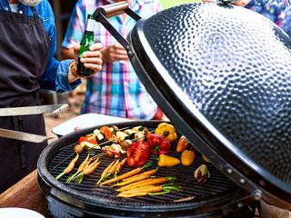 Dure barbecue in je tuin? Zo is hij goed verzekerd