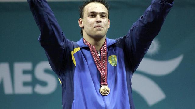 Weer twee olympisch kampioenen betrapt op doping bij hertesten