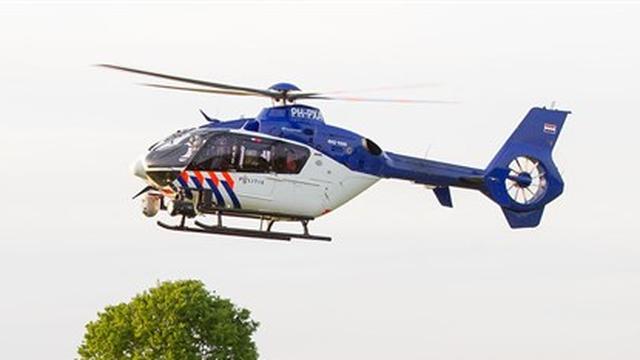 Politie hervat zoektocht naar vermiste vrouw bij Markermeer