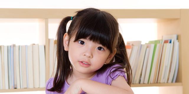Adoptiekinderen uit China het slimst