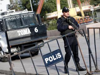 Verdachte ontvangt consulaire bijstand van Nederlandse ambassade