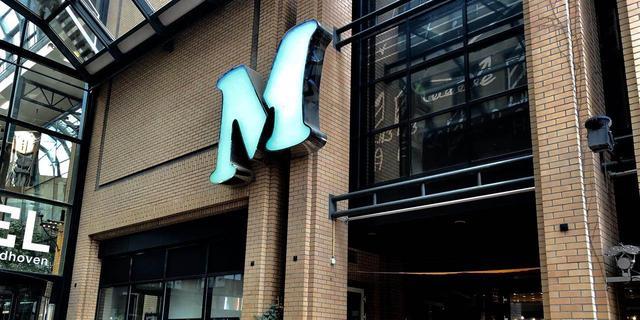 Ruim 12.000 handtekeningen voor behoud Muziekgebouw aangeboden