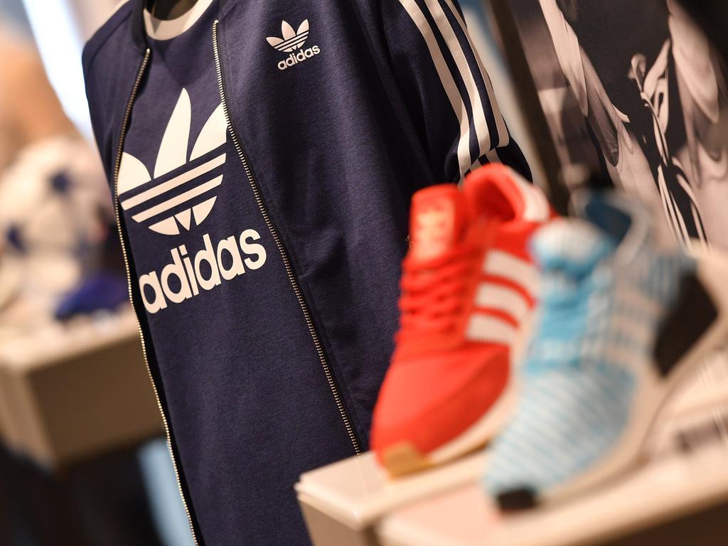 Veldhockeyschoenen | adidas NL | Bestel nu