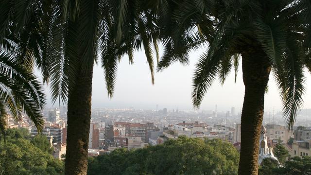 Barcelona neemt maatregelen tegen illegale Airbnb-verhuur