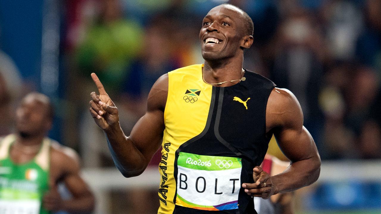 Vooruitblik dag 13: 'Het tweede deel van de Bolt-show'
