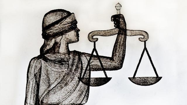 OM eist zes jaar celstraf tegen Syriëganger uit Den Haag