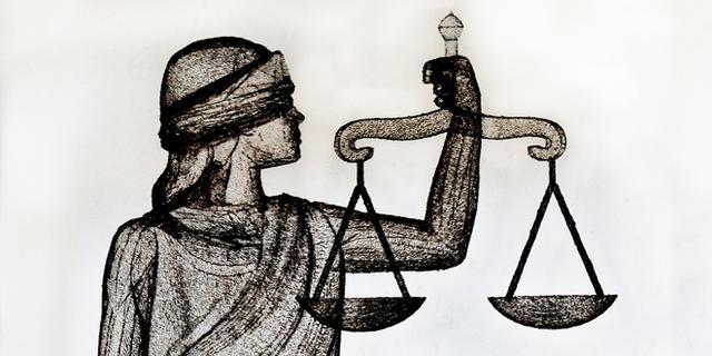 Rechter veroordeelt Rotterdammer voor identiteitsfraude en oplichting