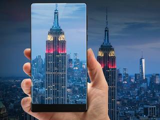 Beursgang Xiaomi zou in 2018 al plaats kunnen vinden