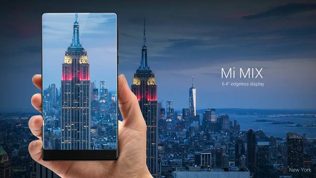 'Smartphonemaker Xiaomi 50 miljard dollar waard bij beursgang in Hong Kong'