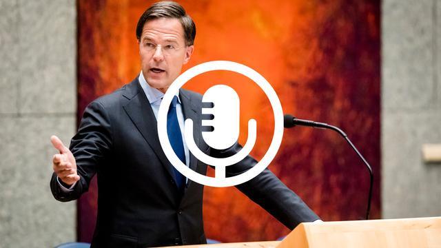 'VVD'ers zijn schandalen zat' | Nieuwe iPhones de moeite waard?