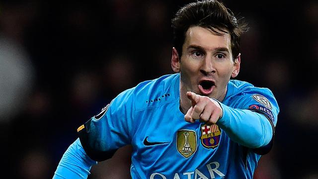 FC Barcelona favoriet tegen Arsenal, Uitspraak in zaak mishandeling dochter