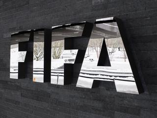 Wereldvoetbalbond overhandigt bevindingen aan Zwitserse autoriteiten