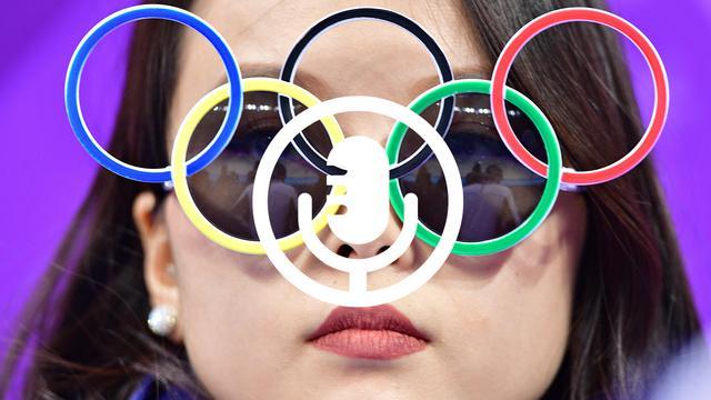 Olympische Winterspelen van start en wat is de magie van carnaval?