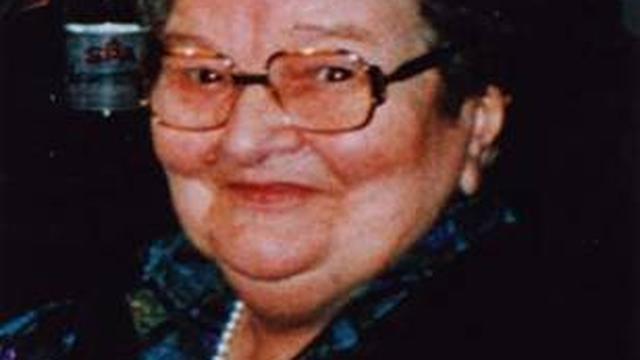 DNA-onderzoek in cold case gedode vrouw in Bladel levert geen match op