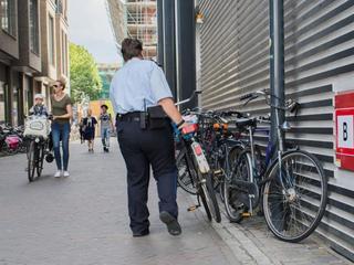 Utrechter betaalt straks meer dan zes euro extra