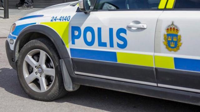 Opnieuw brand in geplande opvanglocatie Zweden