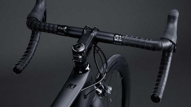 Slimme fiets van Xiaomi behaalt crowdfundingdoel