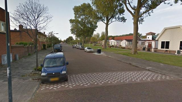 Politie treft gewonde aan na vermoedelijke steekpartij in Pladellastraat