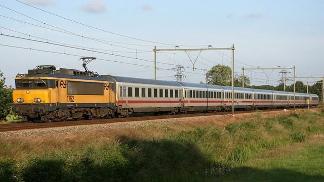 Snelle treinverbinding naar Berlijn duurt nog jaren