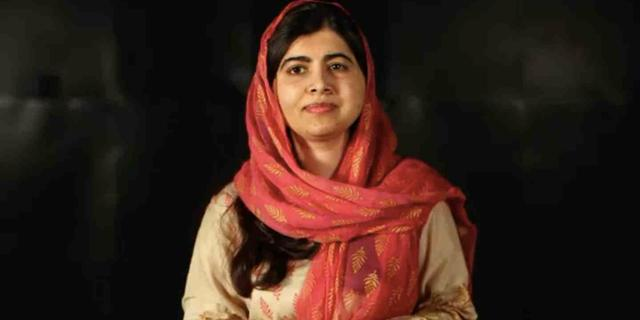 Nobelprijswinnares Malala Yousafzai sluit deal met Apple TV+