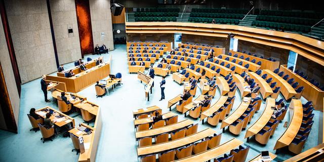 Kamer wil meer steun voor bedreigde journalisten