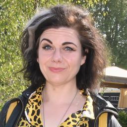 Auteur Caitlin Moran: 'Films over female empowerment vaak deprimerend'